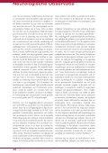 Epilepsie en gliomen: een dubbel probleem - Page 3