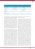 Epilepsie en gliomen: een dubbel probleem - Page 4