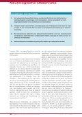 Epilepsie en gliomen: een dubbel probleem - Page 5