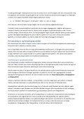 Bilag 1 - Specifikation til Styringsaftalen for 2013 Indhold - Page 4