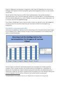 Bilag 1 - Specifikation til Styringsaftalen for 2013 Indhold - Page 5
