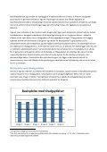 Bilag 1 - Specifikation til Styringsaftalen for 2013 Indhold - Page 6