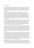 Vlees eten in de islamitische traditie - Dier & Recht - Page 3
