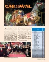 SiŠ febrer_05 - Revista Sió
