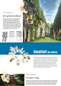 Ontdek het Leidsche Rijn Park - Villa Sculptura - Page 3