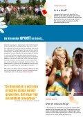 Ontdek het Leidsche Rijn Park - Villa Sculptura - Page 4