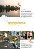 Ontdek het Leidsche Rijn Park - Villa Sculptura - Page 5