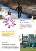 Ontdek het Leidsche Rijn Park - Villa Sculptura - Page 6