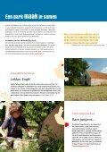 Ontdek het Leidsche Rijn Park - Villa Sculptura - Page 7