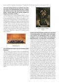 Aviso: CZ-Kultur grenzenlos - Tschechische Kulturtage in Wien ... - Page 2