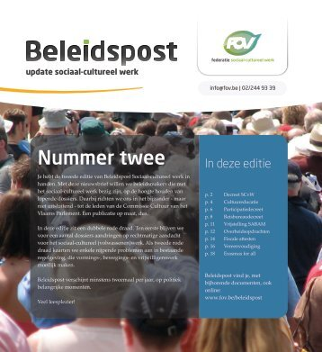 digitale versie downloaden via deze link (PDF) - FOV