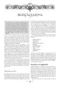 Vattnaskymmel-del-2 - Riotminds - Page 5