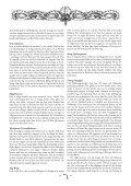 Vattnaskymmel-del-2 - Riotminds - Page 7