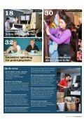 De praktijk van - Ecabo - Page 3