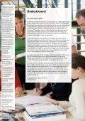 De praktijk van - Ecabo - Page 4