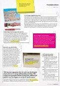 De praktijk van - Ecabo - Page 5
