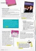 De praktijk van - Ecabo - Page 6