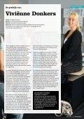 De praktijk van - Ecabo - Page 7