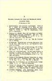 MARSTRAND UDSTILLING - Page 7