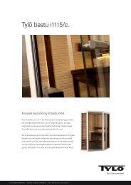 Abachiholz Bois de sauna pour Banc de sauna Abachi Tout autour Mètres