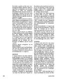Ervaringen met de Madeira-muurhagedis (Podarcis dugesii) - Lacerta - Page 2