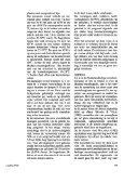 Ervaringen met de Madeira-muurhagedis (Podarcis dugesii) - Lacerta - Page 5