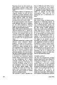 Ervaringen met de Madeira-muurhagedis (Podarcis dugesii) - Lacerta - Page 6