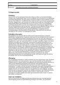 Samenvatting - Gemeente Heusden - Page 2