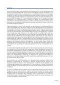 OeyenDries_Gasadsorp.. - UA Departement Chemie - Universiteit ... - Page 3