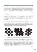 OeyenDries_Gasadsorp.. - UA Departement Chemie - Universiteit ... - Page 5