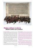 Warszawabo i Stockholm Warszawianka w ... - Suecia Polonia - Page 2