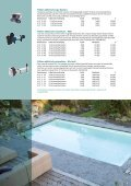 verwarming - zwembadman.nl - Page 4