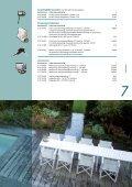 verwarming - zwembadman.nl - Page 5