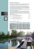 verwarming - zwembadman.nl - Page 6
