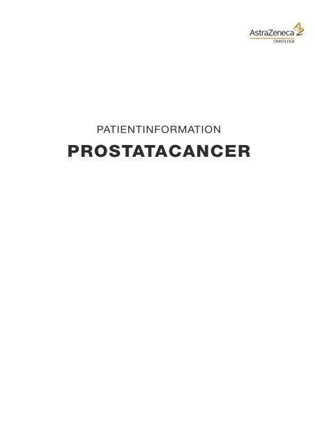 cancer i urinröret