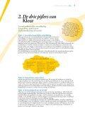 Download de brochure - Kleur op School - Page 5