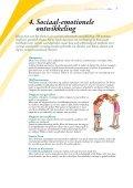 Download de brochure - Kleur op School - Page 7