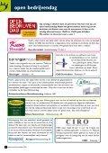 gemeente-info - Gemeente Kinrooi - Page 2