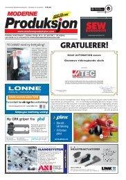 2011-06 MP web.pdf - Moderne Produksjon