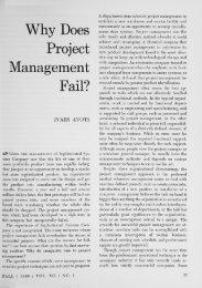 1969 CMR Why does PM fail.pdf
