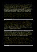 Verslag in PDF - Zewieties - Page 4