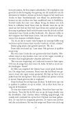 Untitled - Page 7