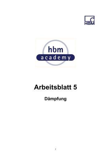 Arbeitsblatt Schulsachen Related Keywords u0026 Suggestions - Arbeitsblatt Schulsachen Long Tail ...