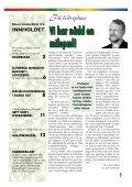 Samenes Venn - Norges Samemisjon - Page 3