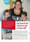 Nummer 2 juli 2011 - Woningbedrijf Velsen - Page 2