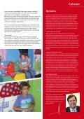 Nummer 2 juli 2011 - Woningbedrijf Velsen - Page 3
