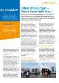 Nummer 2 juli 2011 - Woningbedrijf Velsen - Page 7