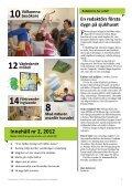 Främja hälsa - NU-sjukvården - Page 3