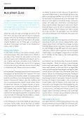 PDF: Aus einem Guss - Seite 2
