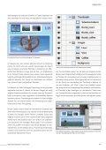 PDF: Aus einem Guss - Seite 3